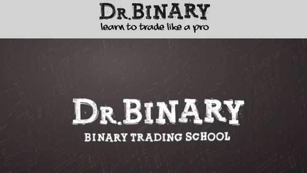 binary options are they scam school