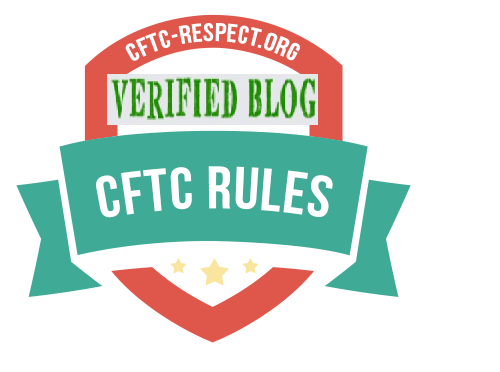 Cftc regulations binary options