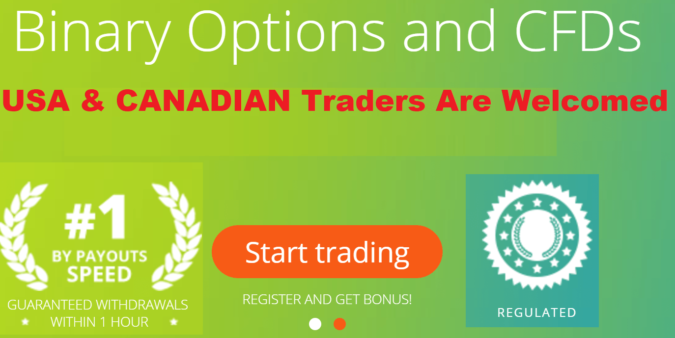 Make money in options trading