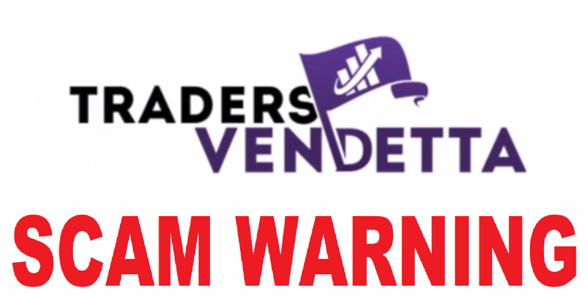 Traders Vendetta