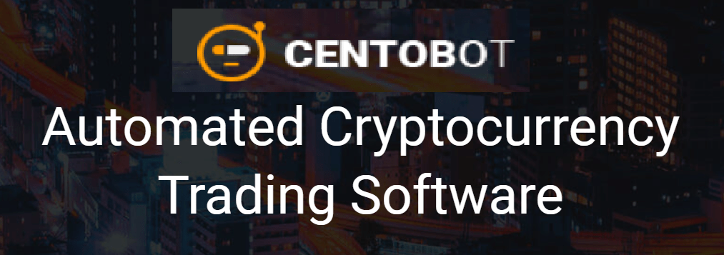 auto trading software for cryptocurrency