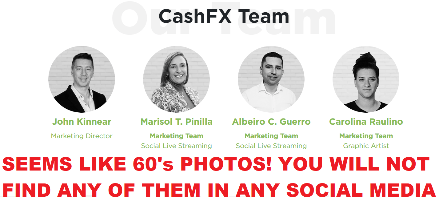 cash-fx-group-team