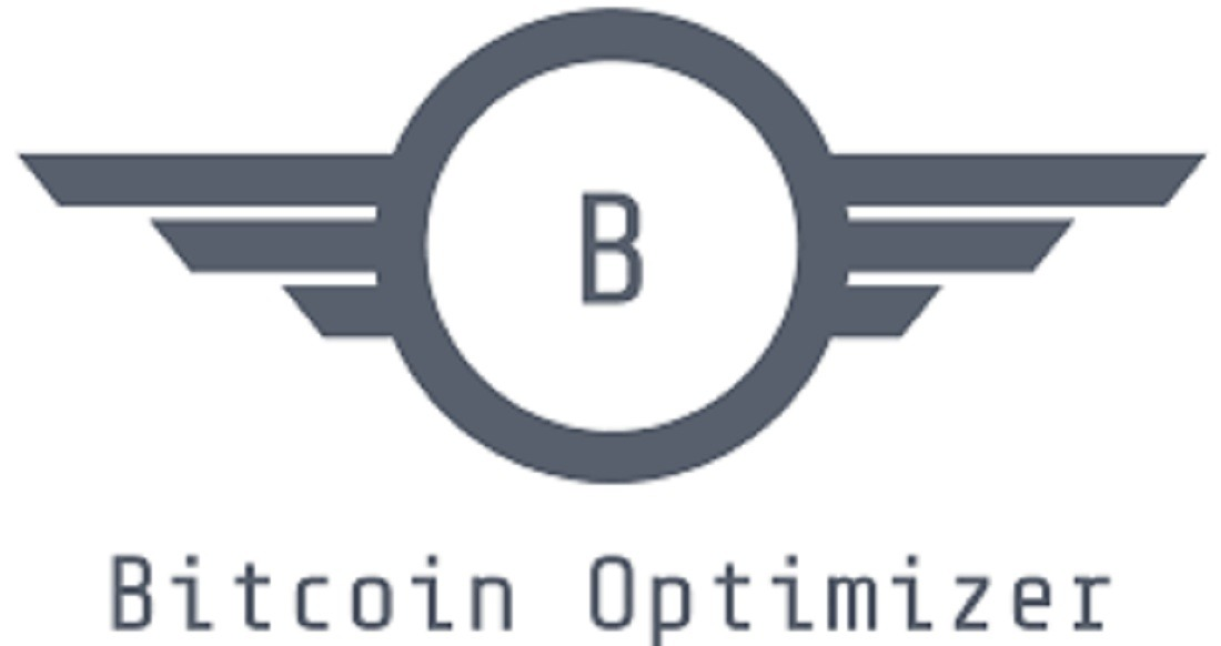 bitcoin optimizer