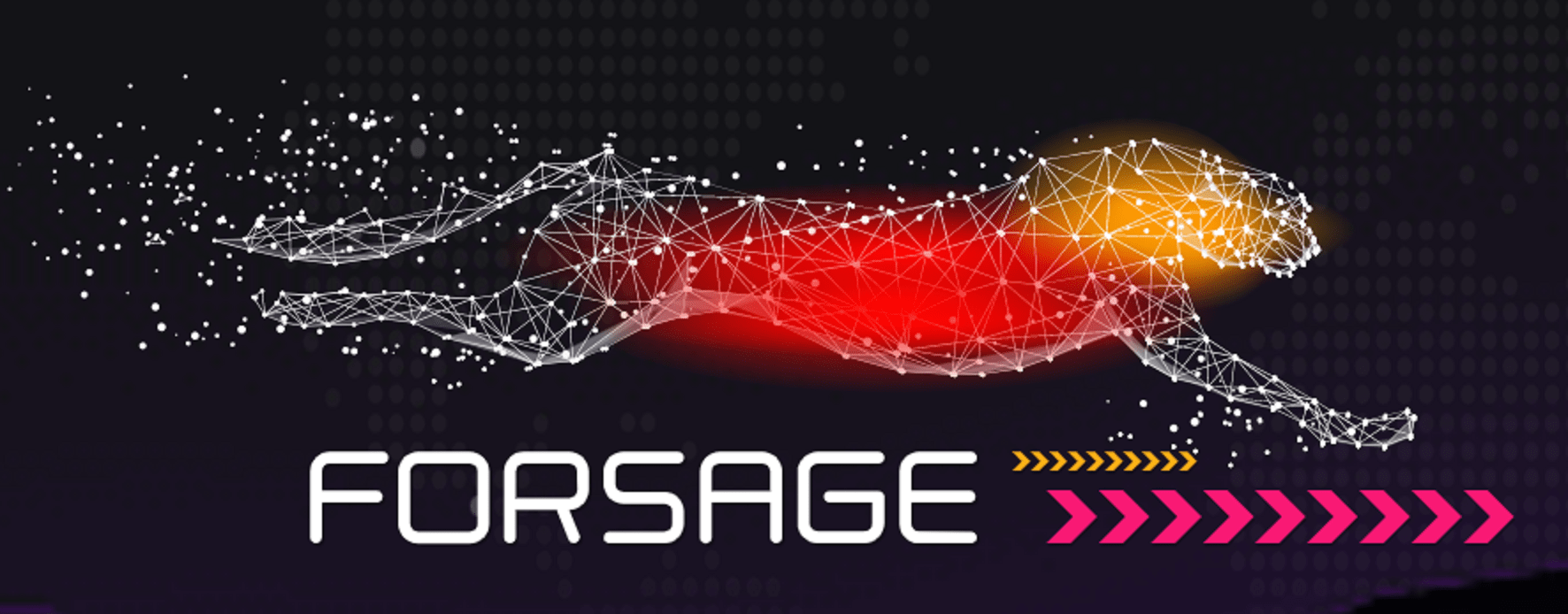 forsage crypto investment