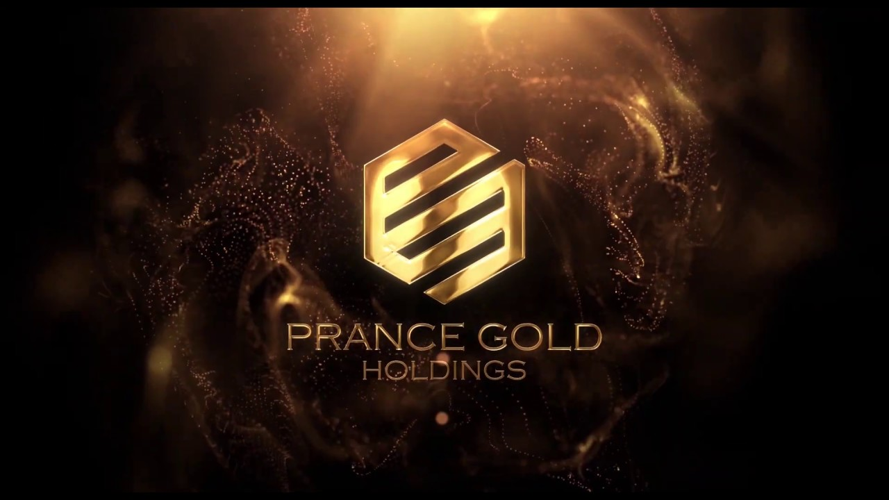 prance-gold-review