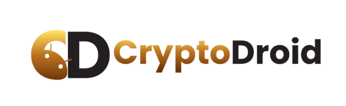 cryptodroid-software